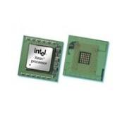 IBM Dual-Core Intel Xeon Processor 5140