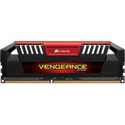 Corsair Vengeance Pro Pro, 16GB, DDR3L 16GB DDR3L 1600MHz geheugenmodule