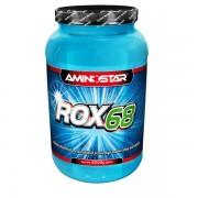 AMINOSTAR - ROX 68 200g