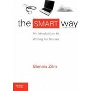 The SMART Way by Glennis Zilm