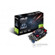 Placă video Asus GT740-2GD3 NVIDIA GT 740 2GB