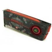 XFX Release 2GB Eyefinity 6 Radeon HD 5870