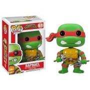 Raphael: ~3.7 Funko POP! TMNT Vinyl Figure