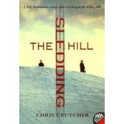 Sledding Hill by Chris Crutcher