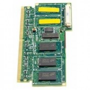 Lenovo Intel Xeon E5-2603 v3 - processeurs (Intel Xeon E5 v3, LGA 2011-v3, Serveur/Station de travail, E5-2603V3, 64-bit, L3)