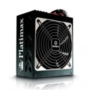 ENERMAX Platimax EPM1000EWT 1000W Platinum Special OC Edition
