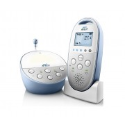 Alarm za bebe Dect Baby Monitor 0854