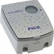 FIX TREND 1328 Pico-600 digitális szolár szabályzó
