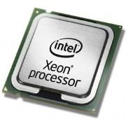 IBM processoren Intel Xeon E5-2620