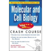 Schaum's Easy Outline Molecular and Cell Biology by William Stansfield