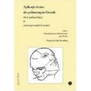 Aplicatii Clinice Ale Psihoterapiei Gestalt - Gianni Francesetti Michela Gecele Jan Roubal