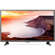 Televizor LED LG 32LF510U, HD Ready, 32 Inch, Tuner Digital DVB-T2, Triple XD Engine, CMR 100 Hz, HDMI, Negru