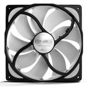 Noiseblocker NB-eLoop Fan B14-PS - 140mm PWM