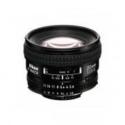 Obiectiv Nikon AF Nikkor 20mm f/2.8D