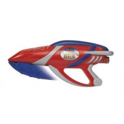 Simba Toys 107056923 - Pistola ad acqua Uomo ragno