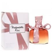 Mademoiselle Ricci For Women By Nina Ricci Eau De Parfum Spray 2.7 Oz