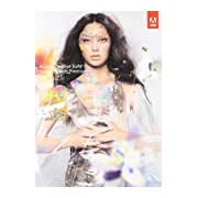 Adobe Web Premium CS6 Design & Web Premium, Win, UPG