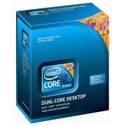 Intel Core i3 4350 la cutie