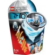 LEGO Ninjago Airjitzu Zane Flyer - 70742