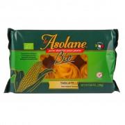 Ki Group Le Asolane Tagliatelle Di Mais 250 Gr
