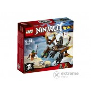 LEGO® Ninjago Cole Dragon 70599