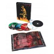 AC/DC - Bonfire (0886978568229) (5 CD)