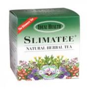 Ideal Health Slimatee 20 Theezakjes