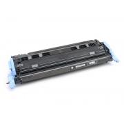 Toner compatibil: HP 1600 Negru OEM