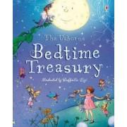 The Usborne Bedtime Treasury by Rosie Dickins