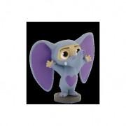 Figurina Finnickphant-Figurina Zootropolis