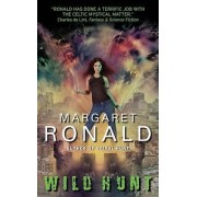 Wild Hunt by Margaret Ronald