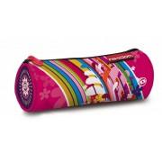 Penar NIKIDOM Roller - Floralia