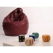 Bean Bags Clasic Visiniu