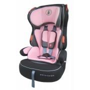 Pierre Cardin PS294 pink - scaun auto 9-36 KG