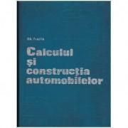 Masini si instalatii electrice - Manual pentru licee industriale cu profil de mecanica - clasa a XII-a