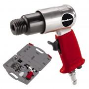 DMH 250/2 Set martello/scalpello pneumatico