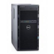 Servidor DELL - 3, 1 GHz, Intel Xeon, 8 MB, 8 GB