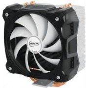 Arctic Freezer i30 Intel CPU Cooler