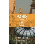 CIAO GUIDE - Paris