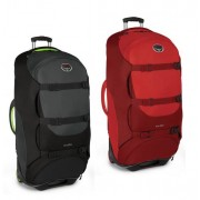 Osprey Shuttle 130 - Koffer / Trolley