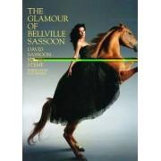 The Glamour of Bellville Sassoon by David Sassoon
