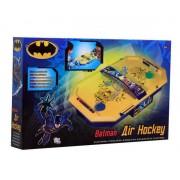 Batman Hokej
