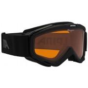 Alpina Spice Goggle DH/S2 black Goggles
