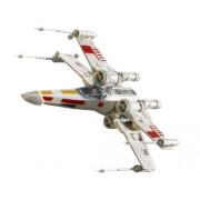 Revell - Maqueta EasyKit pocket Star Wars X-Wing Fighter, escala 1:112 (06723)