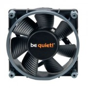 Ventilator 80 mm Be Quiet! Shadow Wings SW1 PWM