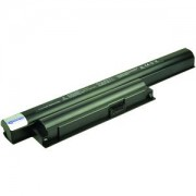 Batterie Vaio PCG-71211M (Sony)
