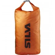 Silva CARRY DRY BAGS 30D 12L. Gr. One size