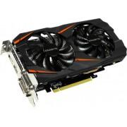 Gigabyte GeForce GTX 1060 WINDFORCE 6G GeForce GTX 1060 6GB GDDR5