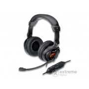 Căşti cu microfon Genius HS-G500V gaming