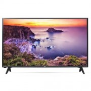 LG 43LJ500V Full HD LED TV